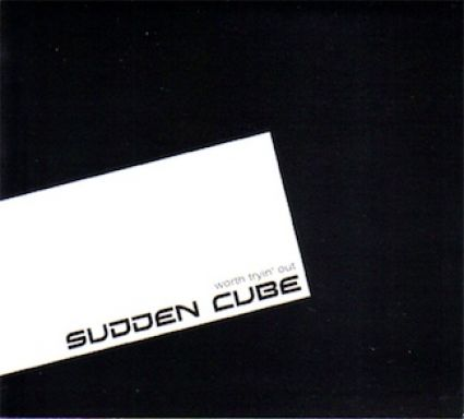 Sudden Cube -Worth Trying Out-